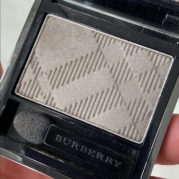 Burberry Other - Burberry storm grey